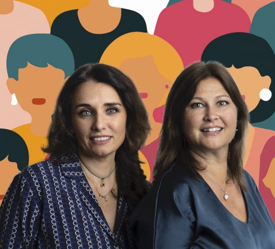 StartupItalia. Women at Business, la community che mette in contatto il talento femminile con le aziende