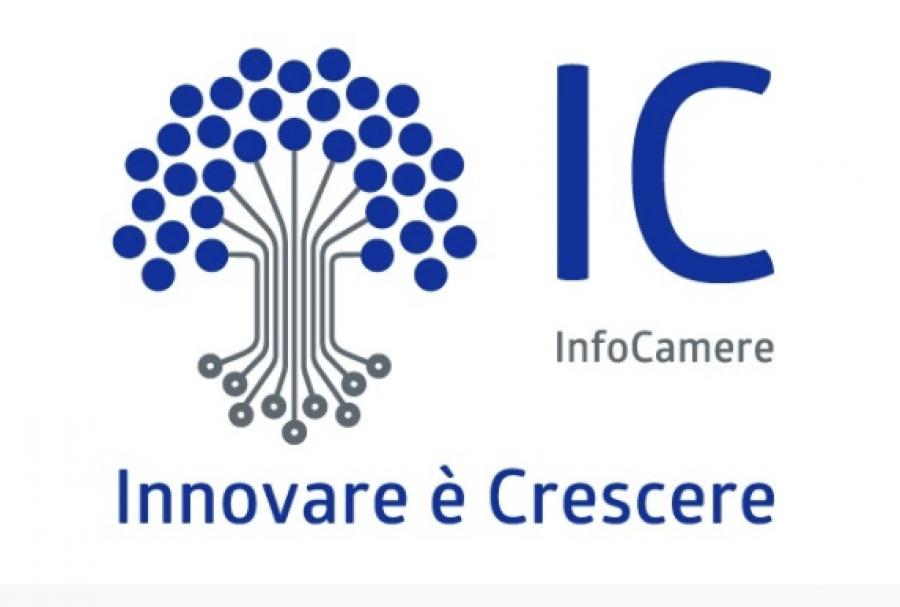 Edizione Straordinaria: InfoCamere per Women at Business