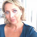 Elena Miliotti