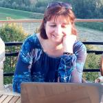 Gloria Martellini